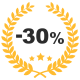 Descuento_30%